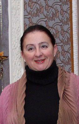 Анна Украинская