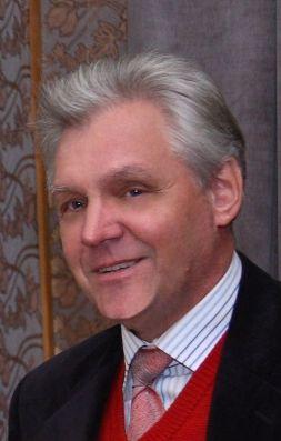 Владислав Девуцкий